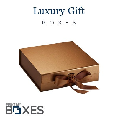 Luxury_Gift_Boxes_1.jpeg