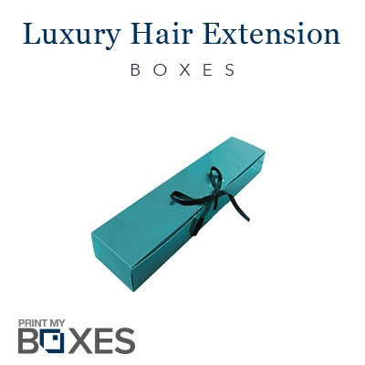 Luxury_Hair_Extension_Boxes_4.jpeg