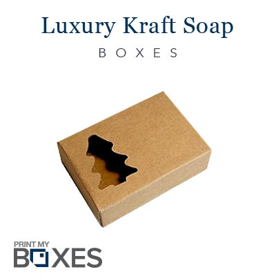 Luxury_Kraft_Soap_Boxes_3.jpeg