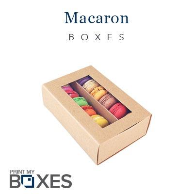 Macaron_Boxes_1.jpeg