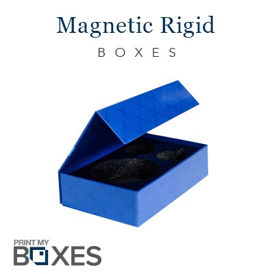 Magnetic_Rigid_Boxes_4.jpeg
