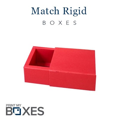 Match_Rigid_Boxes_2.jpeg