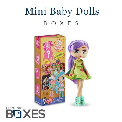 Mini_Baby_Doll_Boxes_4.jpeg