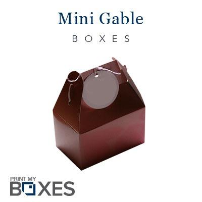 Mini_Gable_Boxes_3.jpeg