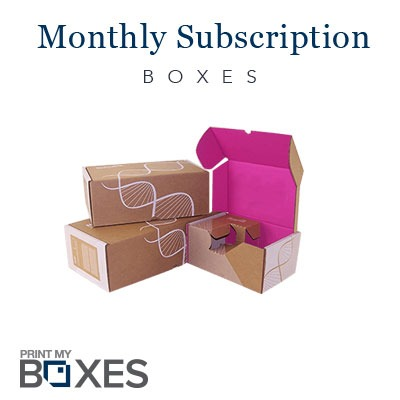 Monthly_Subscription_Boxes_4.jpeg