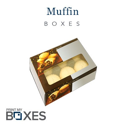 Muffin_Boxes_4.jpeg
