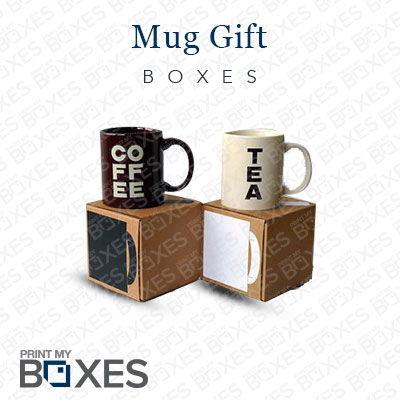 Mug Boxes5.jpg