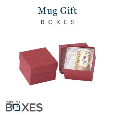 Mug_Gift_Boxes_1.jpeg