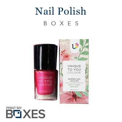 Nail_Polish_Boxes_1.jpeg