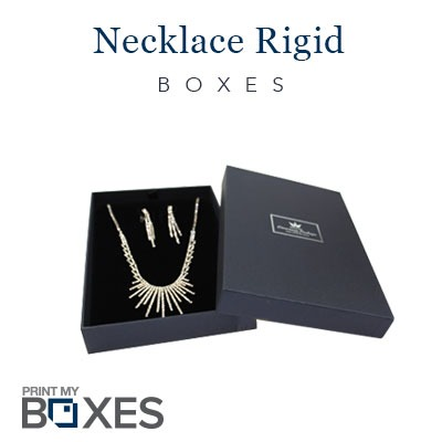 Necklace_Rigid_Boxes_4.jpeg