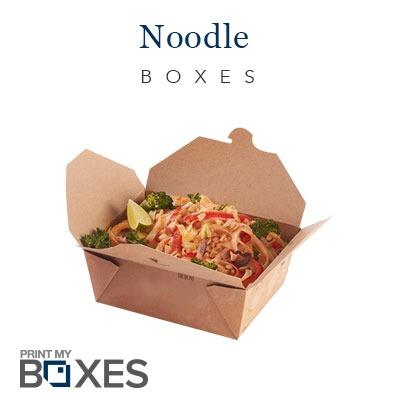 Noodle_Boxes_3.jpeg