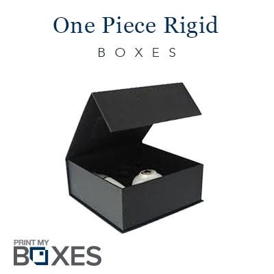 One_Piece_Rigid_Boxes_2.jpeg