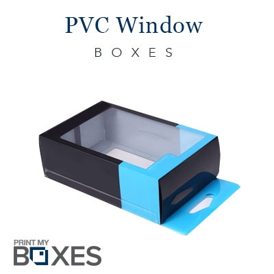 PVC_Window_Boxes.jpeg