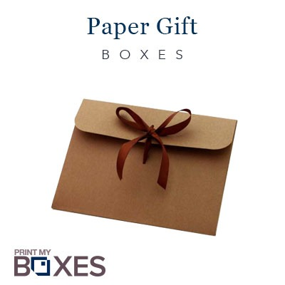 Paper_Gift_Boxes_4.jpeg