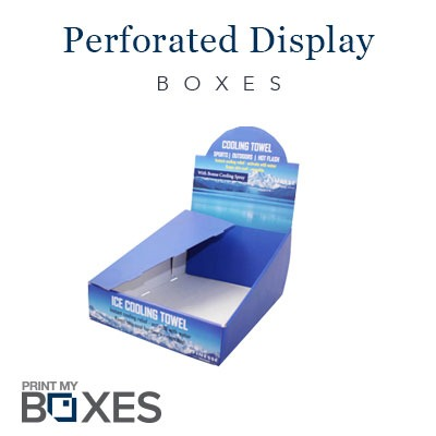 Perforated_Display_Boxes_3.jpeg