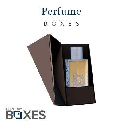 Perfume_Boxes2.jpeg