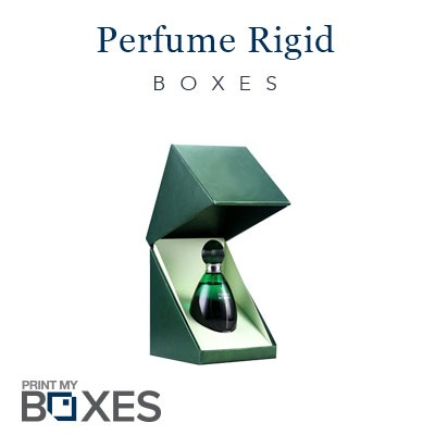 Perfume_Rigid_Boxes.jpeg