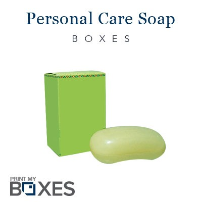 Personal_Care_Soap_Boxes_1.jpeg