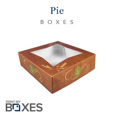 Pie_Boxes.jpeg
