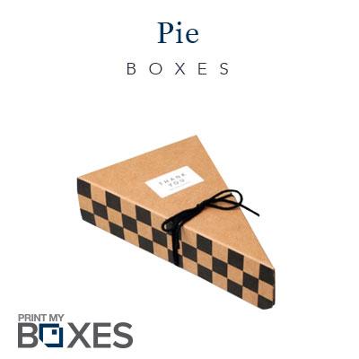 Pie_Boxes_1.jpg