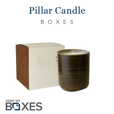 Pillar_Candle_Boxes_1.jpeg