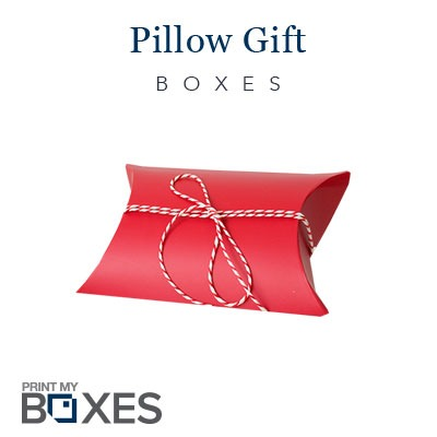 Pillow_Gift_Boxes_2.jpeg