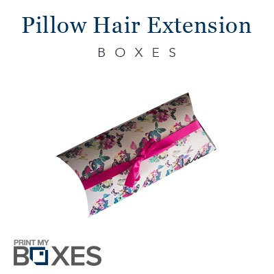 Pillow_Hair_Extension_Boxes_3.jpeg