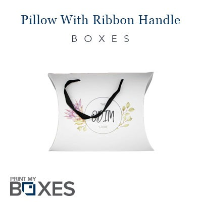 Pillow_With_Ribbon_Handle_Boxes_3.jpeg