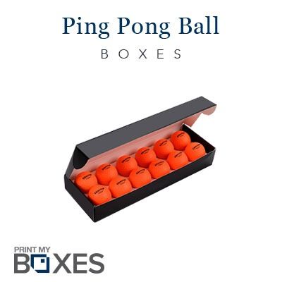 Ping_Pong_Ball_Boxes_4.jpeg
