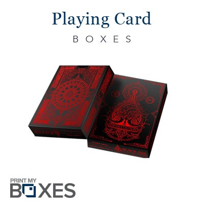 Playing_Cards_Boxes_4.jpeg