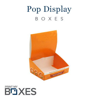 Pop_Display_Boxes.jpg