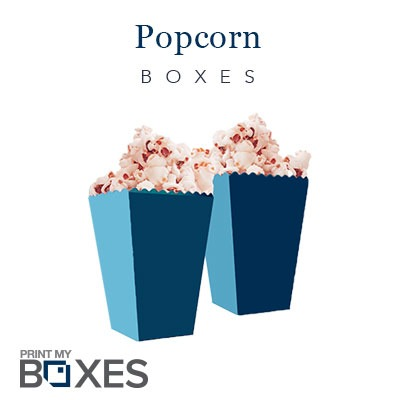 Popcorn_Boxes.jpeg