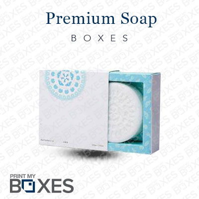 Premium Soap Boxes.jpg
