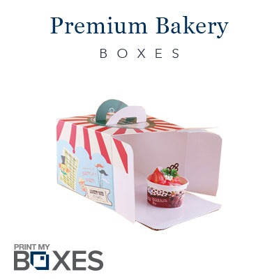 Premium_Bakery_Boxes_1.jpeg
