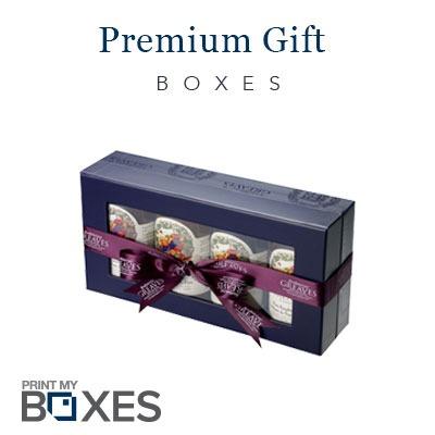 Premium_Gift_Boxes_1.jpeg