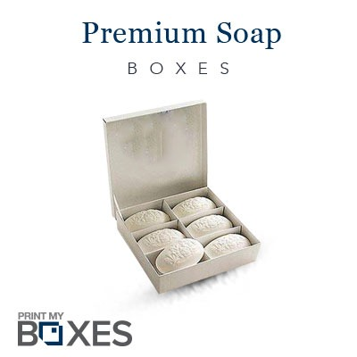 Premium_Soap_Boxes_4.jpeg