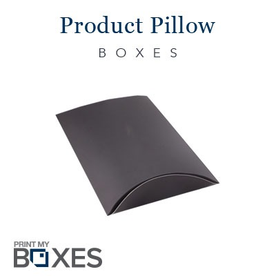 Product_Pillow_Boxes.jpeg
