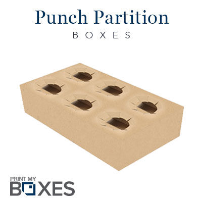 Punch_Partition_Boxes.jpg