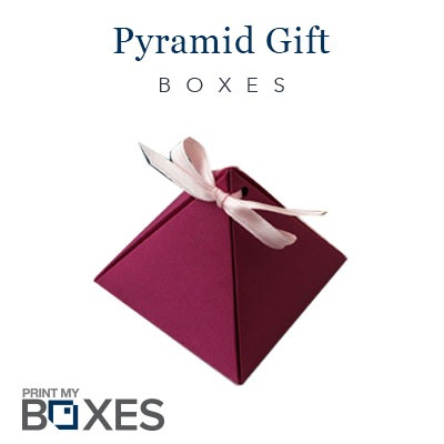 Pyramid_Gift_Boxes.jpeg