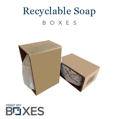 Recyclable_Soap_Boxes_2.jpeg