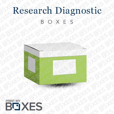 Research Diagnostic boxes.jpg