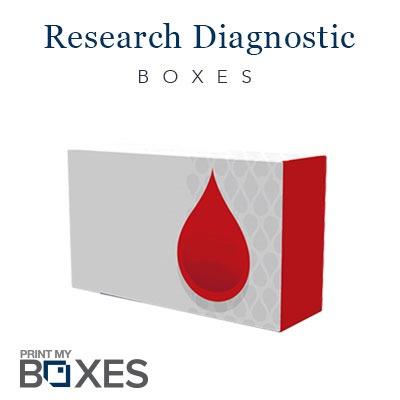 Research_Diagnostic_Boxes.jpeg