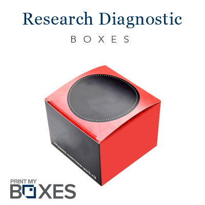 Research_Diagnostic_Boxes_1.jpg