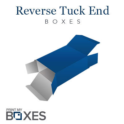 Reverse_Tuck_End_Boxes_3.jpg