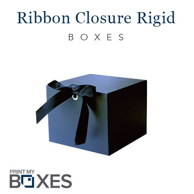 Ribbon_Closure_Rigid_Boxes.jpeg