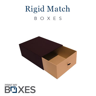 Rigid_Match_Boxes_3.jpg
