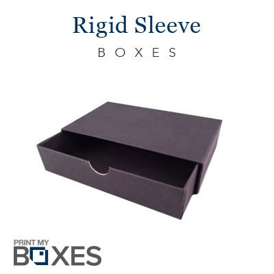 Rigid_Sleeve_Boxes_1.jpeg