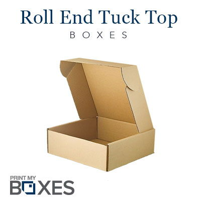 Roll_End_Tuck_Top_Boxes.jpg
