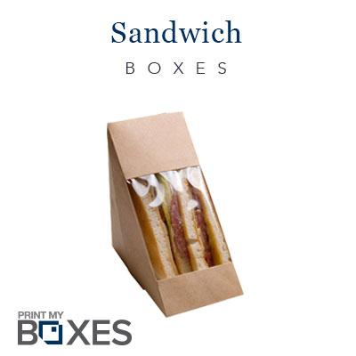 Sandwich_Boxes_1.jpg