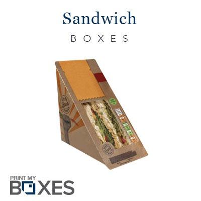 Sandwich_Boxes_4.jpeg
